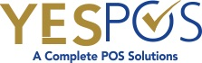 PosOne Systems