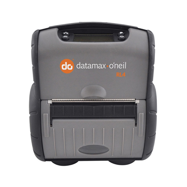 Datamax Portable Printer