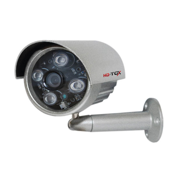 FULL HD1080P IR HD-TCX Camera