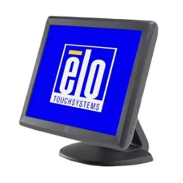 Elo 15A1 Touchmonitor