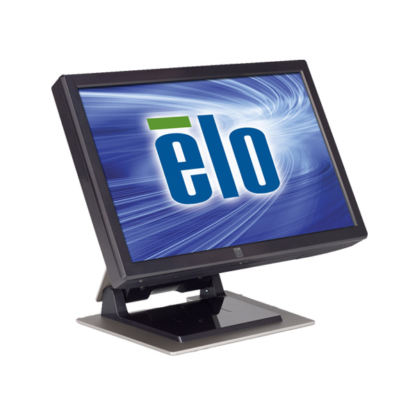 Elo ET1900L Touch Monitor
