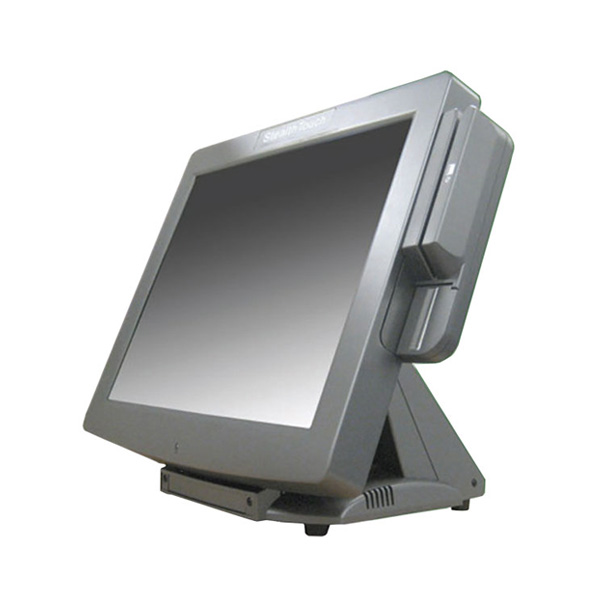 Pioneer POS Touch screen monitor